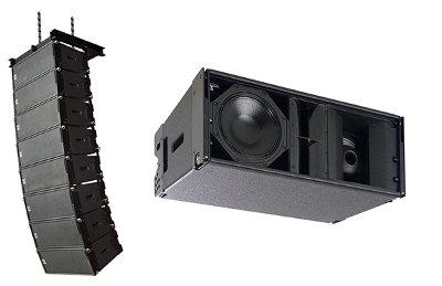 RG Jones Specifies Martin Audio For Invictus Games