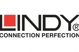 Lindy Logo