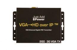 VGA Transmitter