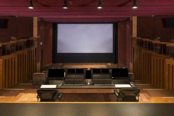 Fantasy Film Center