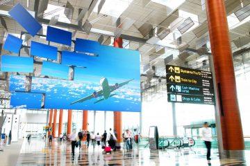 Tiles Screen Innovation