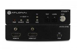 Atlona Etude Sync (AT-ETU-SYNC)