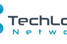 TechLogix Logo