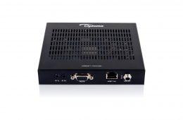 Optoma 4K100TX HDBaseT transmitter