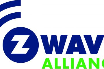 Z-Wave Alliance Launches Virtual Academy