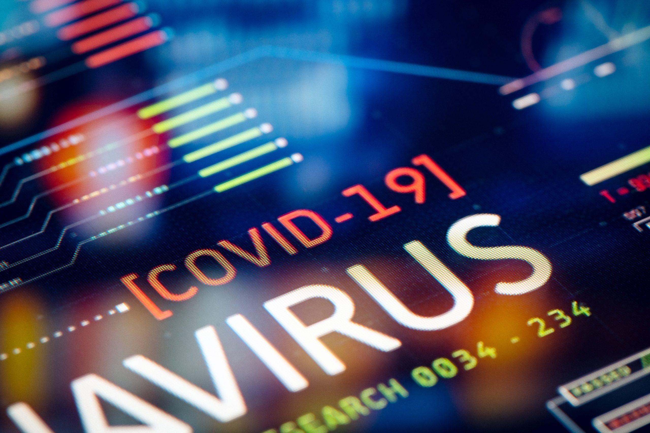 Schréder Group Suspends Production Due Do Coronavirus Outbreak