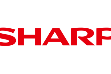 NEC Display Solutions Becomes Subsidiary Of Sharp Corporation