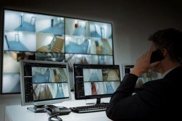 Datapath's WallControl Reaches Milestone