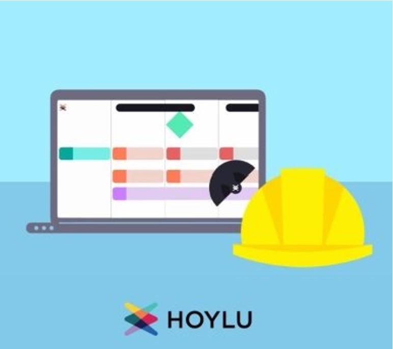 TIG's Hoylu Launches Software Module For Pull Planning