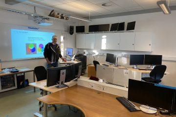 Peter Fisker Masters Art Of Online Training