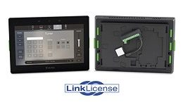 Extron LinkLicense