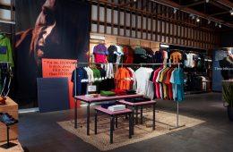 Rapha Store