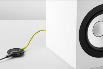 Chromecast Audio could be replaced by the Google Home Mini
