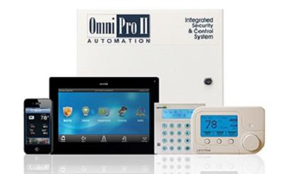 Leviton Launches En50131 And Pd6662 Compliant Omni