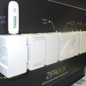 Zipato\u0027s Modular Home Automation System: The Best Smart Home Platform? - Essential Install & Zipato\u0027s Modular Home Automation System: The Best Smart Home ...