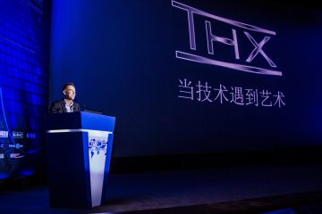 THX Conference
