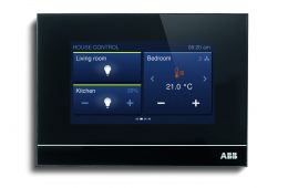 ABB-free@homeTouch