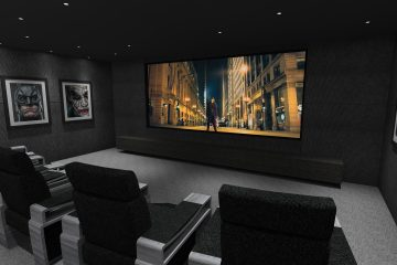 DT Screens Meridian