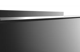 XCINEX Audience Detection Sensor Concept Design