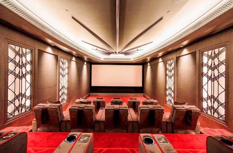 Dolby Atmos, Auro 3D, DTS:X: 3D Audio – What's The Difference?