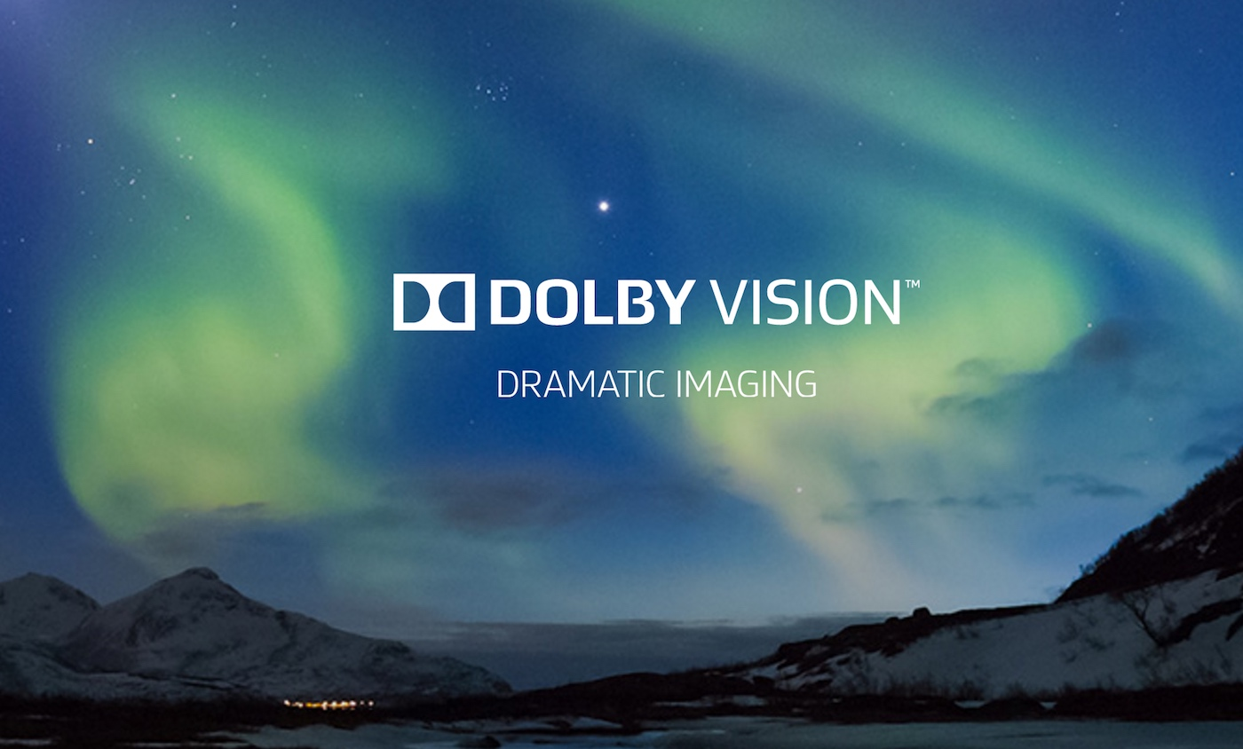 What Dolby Vision Content Is Available On Netflix, Vudu, Amazon, iTunes?