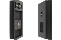 Monitor Audio IV40