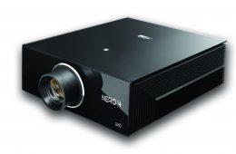 SIM2 Nero 4 4K UHD DLP Home Theatre Projector