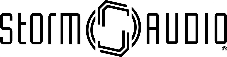 StormAudio 16-channel AV processor