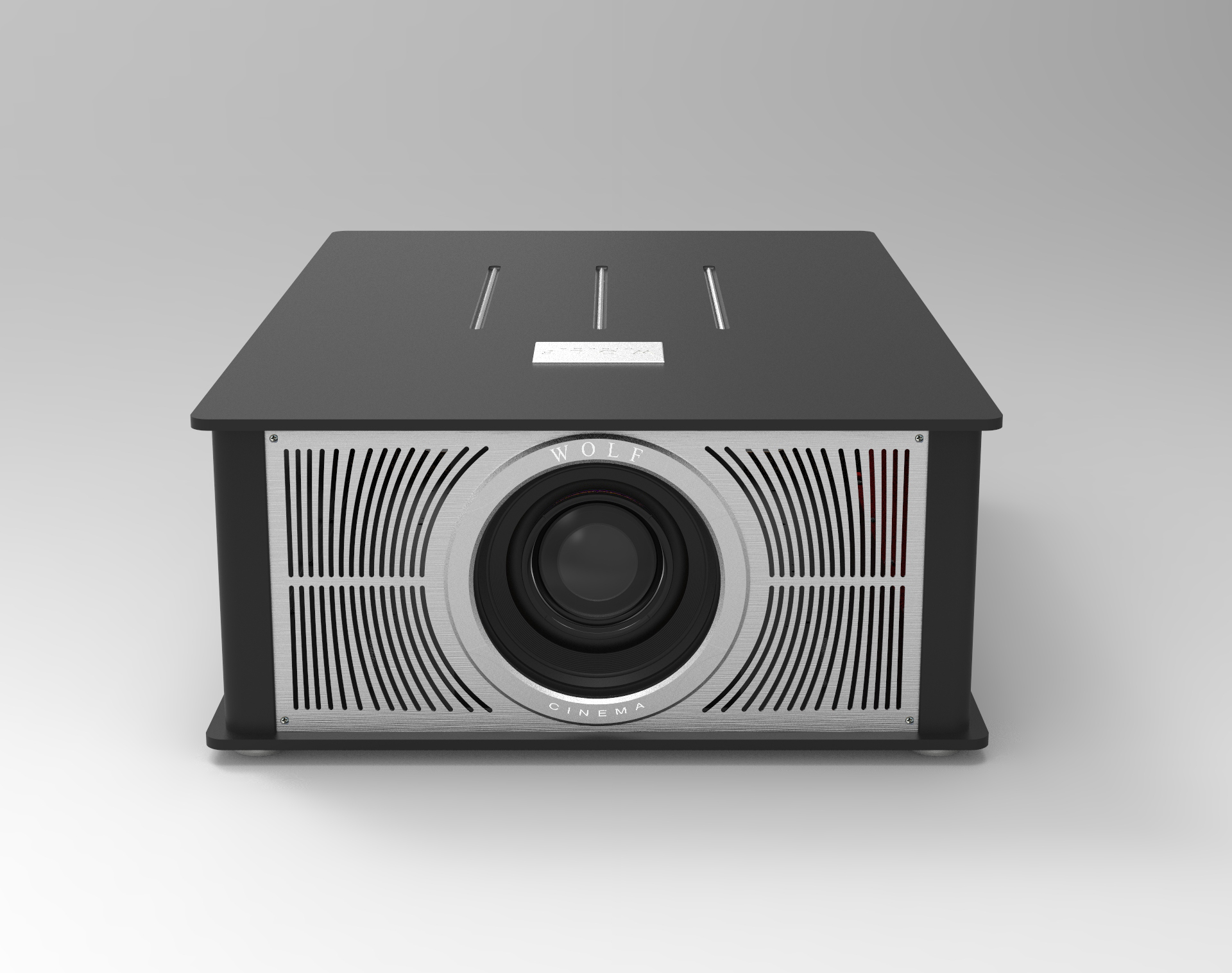 Wolf Cinema S Hdr Compatible Txf Theater Extreme 4k Projectors