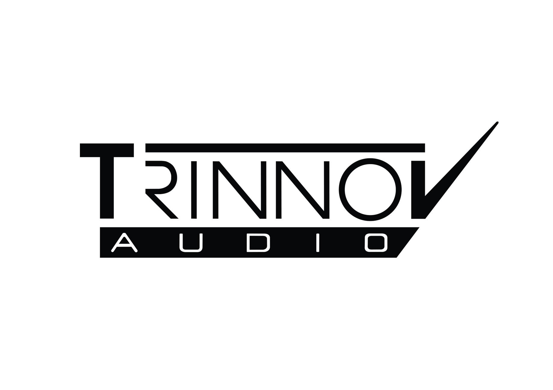 Trinnov Audio ISE 2017