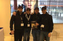 Pulse Cinemas Recruiting Kaleidescape Sales Manager