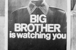 Wikileaks Samsung Smart TV Hack