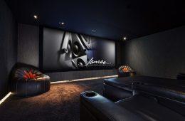 James Loudspeaker Appoints Pulse Cinemas As UK Distributor