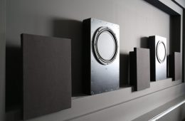 Custom AV Distribution Appointed As UK Distributor For Audio Excellence