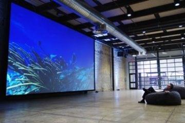 Screen Innovations Slate XL