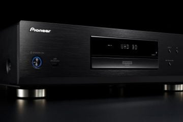 Oppo Updates UDP-203, UDP-205 4K Blu-ray Players With HDR10+