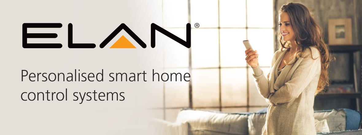 ELAN the home control brand for Nortek Security & Control LLC (NSC), has announced a full range of new surveillance cameras, an NVR, and an assortment of compatible accessories.