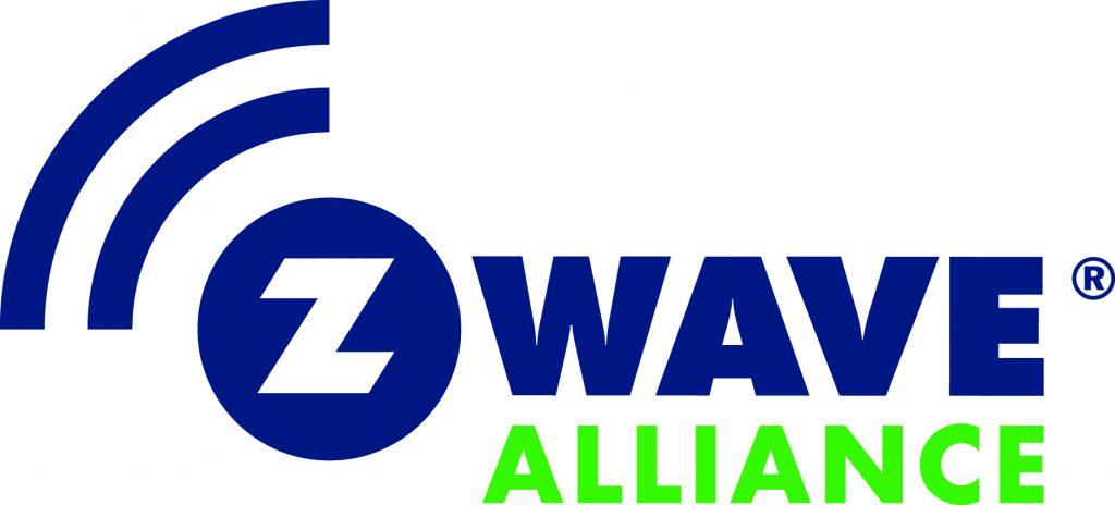Z-Wave