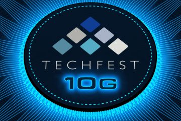 Integrators Invited To Habitech's TechFest 10G Showcase