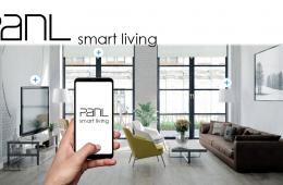 Bridgetek Launches PanL Smart Living (PSL) Home Automation Solution