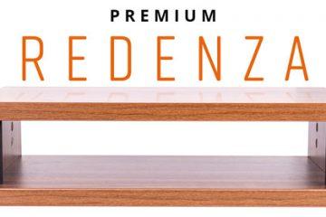 Penn Elcom Launches Premium Flat Pack Credenza Racks