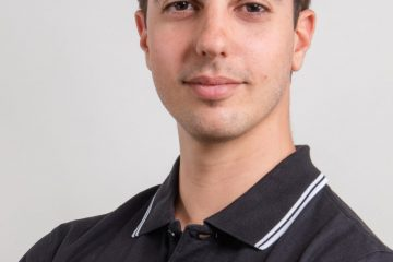 Michael Sherman Named CEDIA Young Professional Of The Year