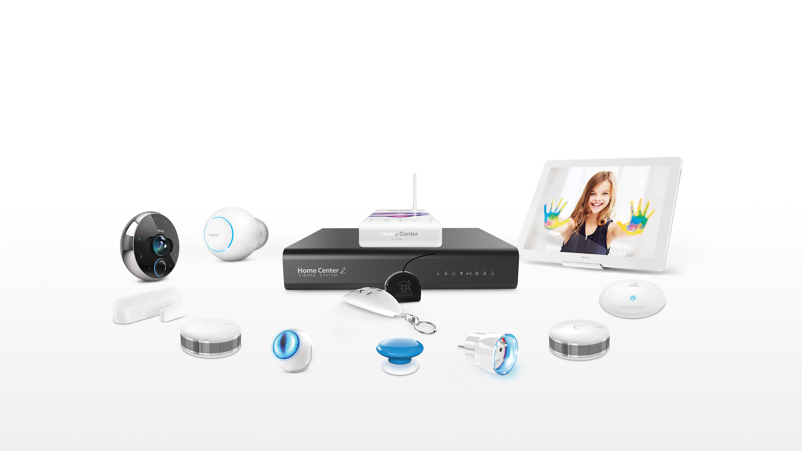 Invision To Hold Additional Fibaro 2020 Training