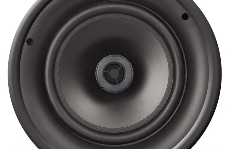 OSD 6.5IN ACE600 In-Ceiling Speakers: Review