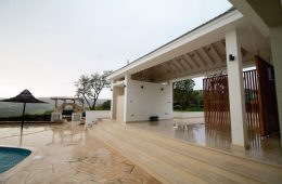 Home And Away ELAN Control For Cyprus Vacation Home