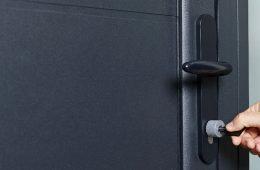 Netatmo Gets Smart With Door Lock and Keys