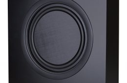 PSB Speakers And IsoAcoustics Announce Collaboration And ISE Product Launch