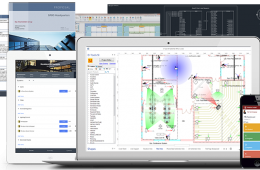 D-Tools To Showcase System Integrator Version 13 At ISE