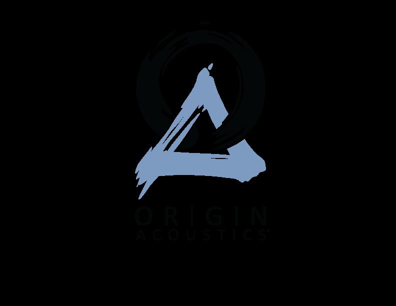 Origin Acoustics Hires CSI As Rep