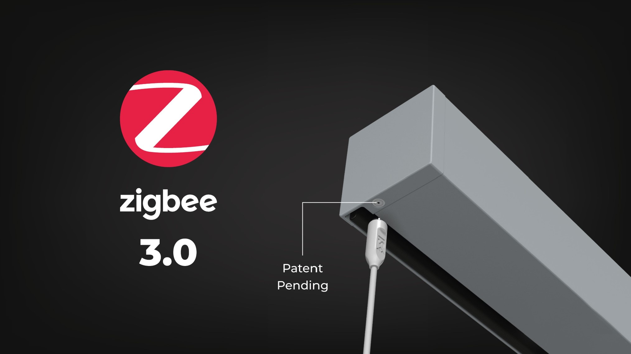 Screen Innovations To Unveil World's First Zigbee 3.0 Screens And Shades At ISE